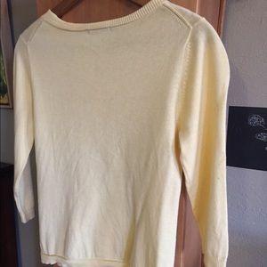 luciano dante Sweaters - 3/4 length sleeve Cardigan